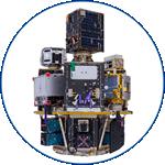 Vega Launcher