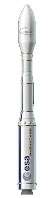 Vega-C Launcher
