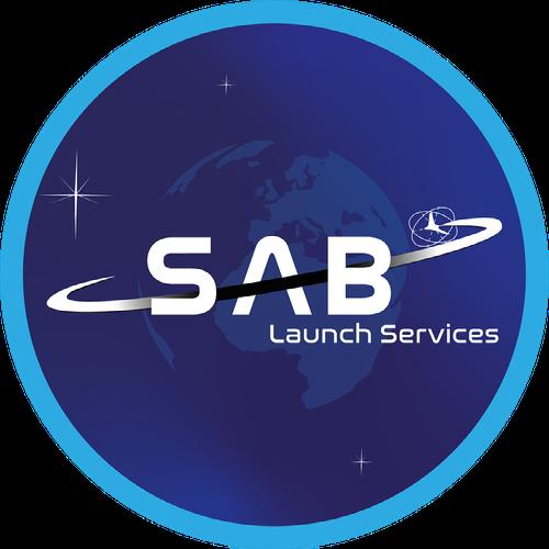 Logo Sab Launch Services